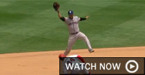 Pickoff (MLB.com)