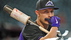 Rockies trade Tulo to Jays