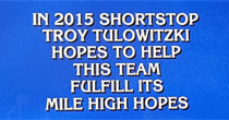 Jeopardy (Twitter)