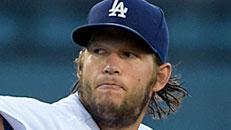 Live: Cubs-Dodgers