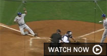 Andrus (MLB.com)