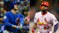 Cubs-Cardinals preview