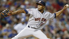 Hot stove: Sipp a bargain