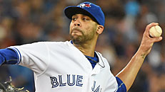 Price to join Red Sox