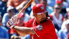 Nats need Rendon rebound