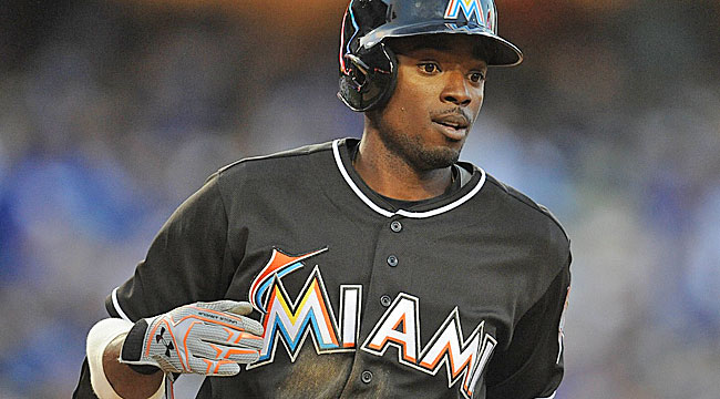 Dee Gordon banned for PEDs