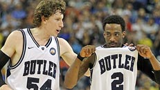 college basketball story thumbnail