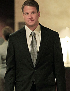Lane Kiffin, now at USC, is accused of making improper calls to recruits while coaching at Tennessee. (AP)