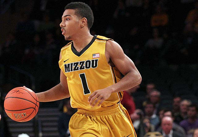 Phil Pressey has more leverage under his new coach than he did under his close family friend. (US Presswire)