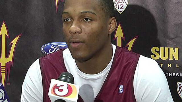 Jahii Carson is returning with humility, and more mature for ASU. (Courtesy of Pros2Preps.com)