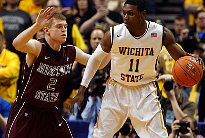 Cleanthony Early and the Shockers match the start by Larry Bird and 1979 Indiana State team at 33-0. (USATSI)