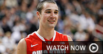 Aaron Craft (USATSI)