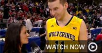 Nik Stauskas (screen grab)