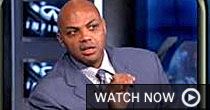 Charles Barkley (screen grab)