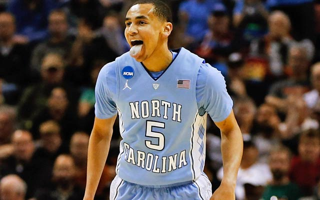 Marcus Paige and the Tar Heels are still in fine shape for next season. (USATSI)