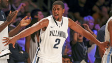 Rothstein: Nova's new star