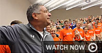 Bruce Pearl (screen shot)