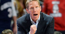 Mark Few (Getty Images)