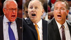 Rothstein: These 5 will rise