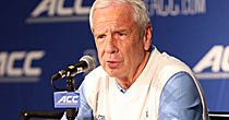 Roy Williams (Getty)