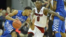 Parrish: Ulis a key for UK