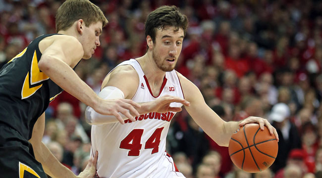 Viewer's Guide: Badgers on upset watch at Iowa