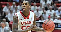 Delon Wright (Getty Images)