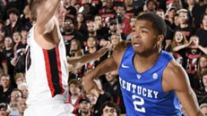 Follow: UK goes for 30-0