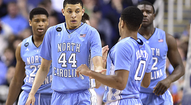 Experts Picks: Only one says UNC has a chance