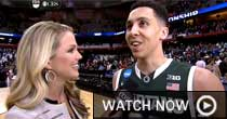 Travis Trice (screen grab)