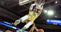 Zach Auguste (Getty Images)