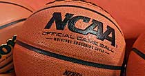 NCAA basketball (Getty Images)