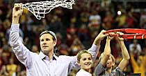 Fred Hoiberg (Getty Images)
