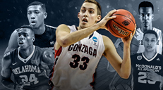 CBS Sports All-Americans