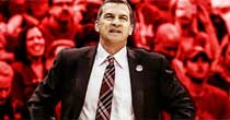 Mark Turgeon (CBSSports.com Original)