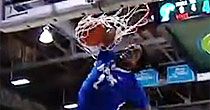 Shaq Goodwin (screen shot)