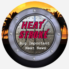 miami-heat-stroke