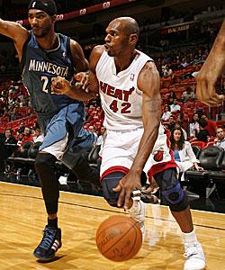 1c4681a9d1a NBA Scores and News 2010-2011  Archive  - InterBasket - International  Basketball   Euroleague Forum