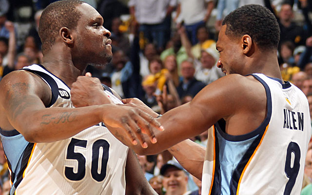 ZBo (Getty Images)