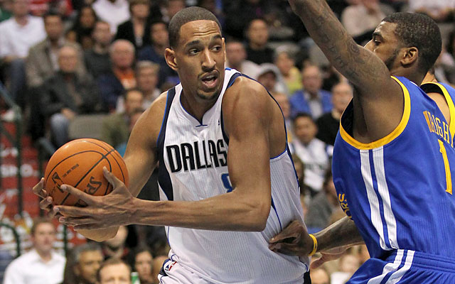 Ajinca, who played four seasons in the NBA, is finalizing a buyout with Strasbourg of the Euro League. (USATSI)