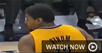 Andrew Bynum (screengrab)