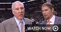Gregg Popovich (screen grab)