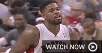 Amir Johnson (screen grab)