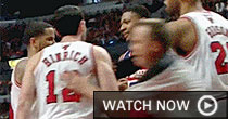 Hinrich (screen grab)