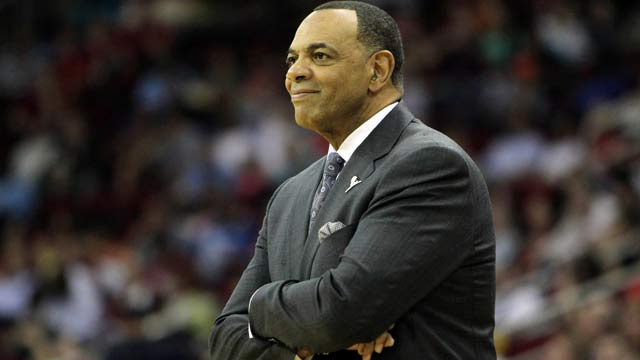 Lionel Hollins led the Grizzlies to the West finals before he was fired. (USATSI)