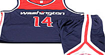 Wizards uni (screen shot)