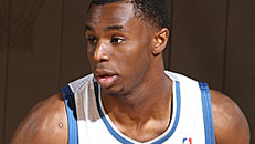 Harper: Wiggins will earn it