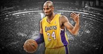 Kobe Bryant (CBSSports.com Original)