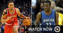 NBA (none)