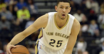 Austin Rivers (USATSI)